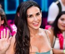 Demi Moore reveals what caused her teeth to fall out