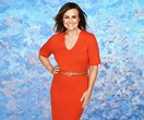 How Lisa Wilkinson keeps her health in check (even when she wakes up at 4:30am every single morning)
