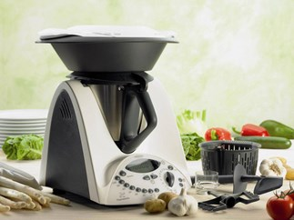 Thermomix to face legal action from the ACCC