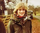 Never-before-seen photos of Princess Diana have surfaced