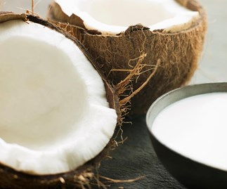 Turns out coconut oil is bad for you