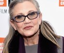 Carrie Fisher had a cocktail of drugs in her system when she died, autopsy reveals