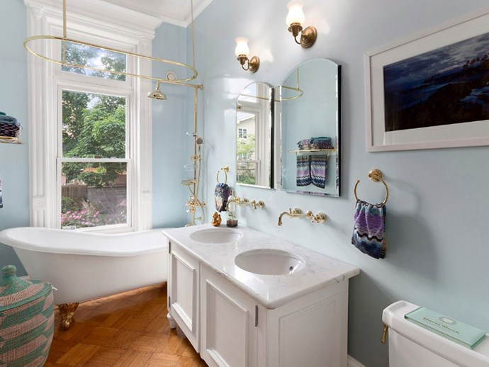This one paint colour will add thousands to the value of home