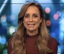 Carrie Bickmore urges opposition health spokesperson Catherine King to ditch the tampon tax