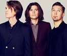 There are so many reasons to fall back in love with Hanson