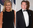 No more sunrises for Samantha Armytage and Michael Usher