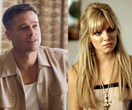 New Couple Alert? Brad Pitt and Sienna Miller fuel romance rumours