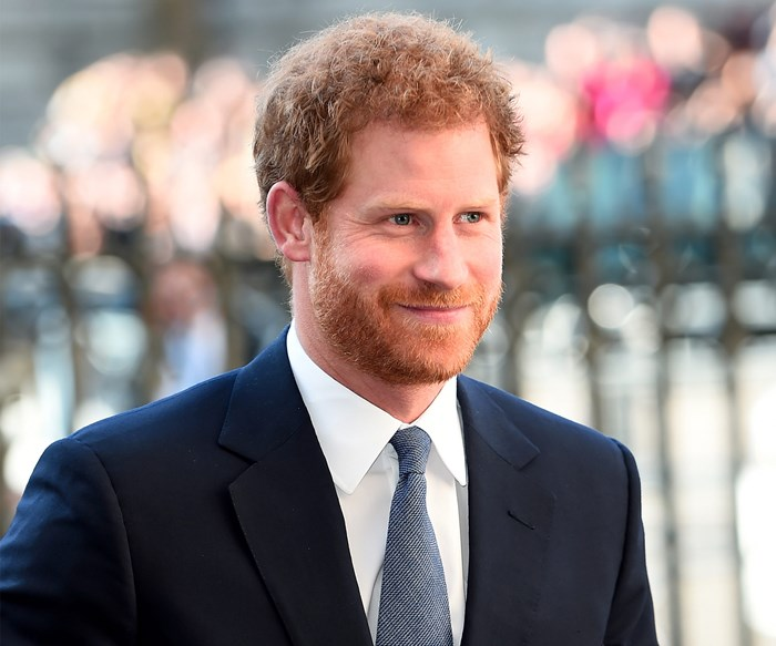 From Sunday roast with Kate to quitting the Royal Family: Prince Harry's rawest interview to date