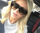 Roxy Jacenko opens up for the first time following husband Oliver Curtis' prison release