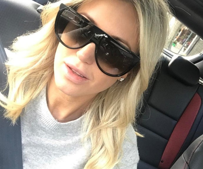 Roxy Jacenko