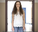Katherine Langford defends that controversial 13 Reasons Why scene…