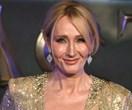 J.K. Rowling celebrates 20 years of Harry Potter
