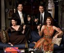 Will & Grace creator addresses that troublesome time-jump