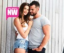 EXCLUSIVE: How Cheryl Maitland found love after MAFS