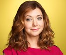 EXCLUSIVE: Alyson Hannigan is keen to see a Buffy revival
