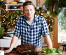 Don't feel bad, not even Jamie Oliver can get dinnertime right