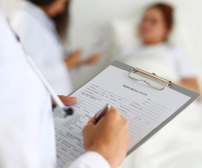 Aussie women seeking damages for vaginal mesh implants