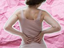 Five expert-approved ways to ease back pain fast