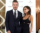 David and Victoria Beckham once again prove they are #couplegoals