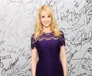 Big Bang Theory's Melissa Rauch announces pregnancy after miscarriage