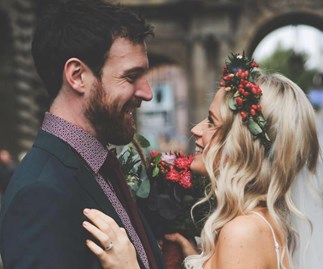 Here's how you can have your dream wedding for just $1700