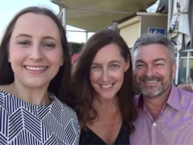 Husband of Karen Ristevski 'can't account for 100 minutes' on the day she vanished