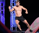 How a tragic loss changed Australian Ninja Warrior contestant Nathan McCallum's outlook