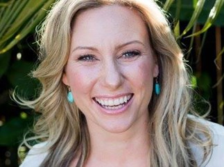 911 transcripts of Justine Damond released before shooting
