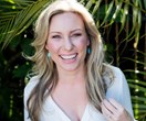 "Justine Damond's loved ones tell us: ""She was a beacon  to all of us"""