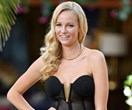 5 things you NEED to know about Bachelor babe Leah!