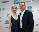 Ace! Andy Roddick and Brooklyn Decker are expecting