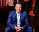 Karl Stefanovic opens up about his toughest year