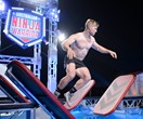 Australian Ninja Warrior Ryan Solomon can't wait to wed 