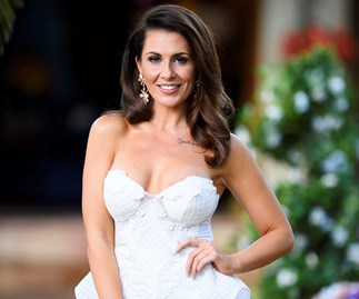5 things you NEED to know about The Bachelor's Jen
