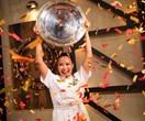 Diana Chan wins MasterChef Australia 2017