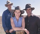 Which of our favourite Aussie shows are big hits overseas?