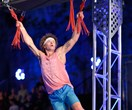 Why we aren't surprised that nobody won Australian Ninja Warrior