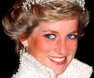 It's a royal role call: Our dream cast for Princess Diana inspired Feud