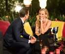 We recap episode one of The Bachelor Australia