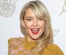 Kate Hudson debuts dramatic buzz cut