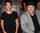 Kyle Sandilands likens Bachelor Matty J to cancer sufferer, goes beyond outrageously offensive