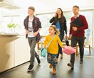 School changes term times so parents can book cheaper holidays