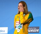 Why Aussie swimmer Emily Seebohm's latest win was particularly emotional