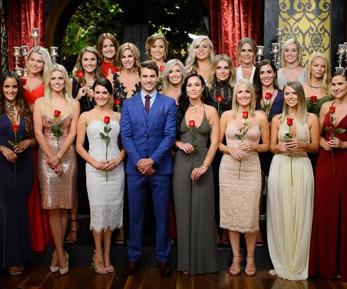 Bachelor Australia: We Recap Episode Three Of The Bachelor Australia