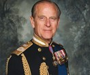Prince Philip, the Duke of Edinburgh: A royal retrospective on Queen Elizabeth II's husband