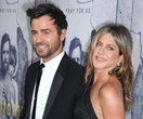 "How Jennifer Aniston and Justin Theroux overcame ""difficulty"" in time for two-year anniversary"