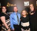 Mama June's 17-year-old daughter Pumpkin is pregnant