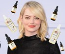 4 essential oils you need to try for younger-looking hair and skin