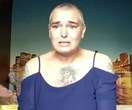 "Sinead O'Connor found ""safe"" after sharing a troubling Facebook video"