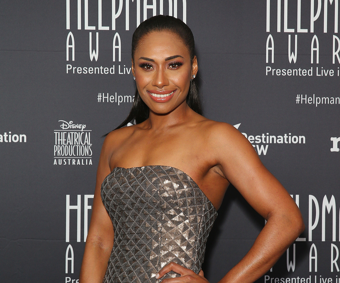 Paulini Curuenavuli Could Face Jail Time Following Bribery Charges